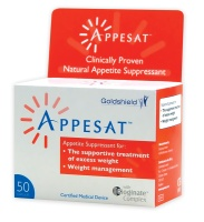 Appesat review