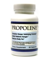 Propolene diet pills